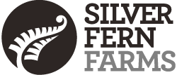 silver fern farms logo - reserve