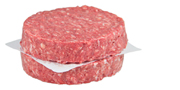 menu_icon_hamburger_180-l