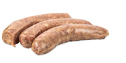 menu_icon_sausage_180-l