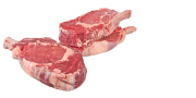 menu_icon_steaks_180-l