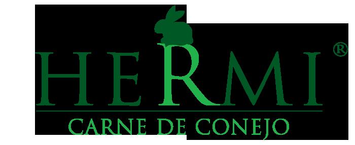 grupo hermi rabbit logo