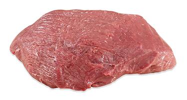 pork iberico boneless collar