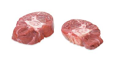pork kurobuta 8-bone rack