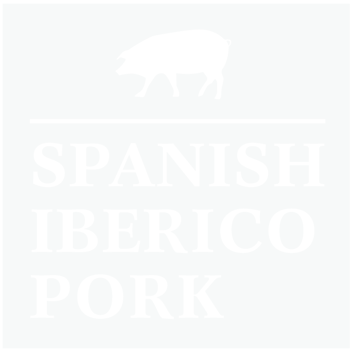 iberico block logo