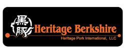 heritage berkshire logo