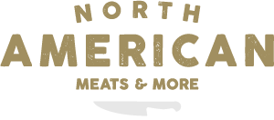 North American Primary Logo