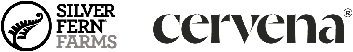 silver fern farms angus logo