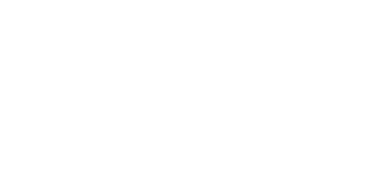 raised naturally grass fed icon